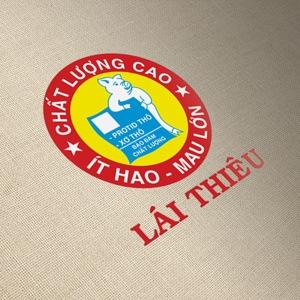 Lai Thieu small