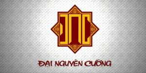 Dai nguyen cuong