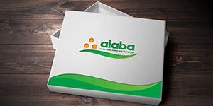 Alaba_300x150