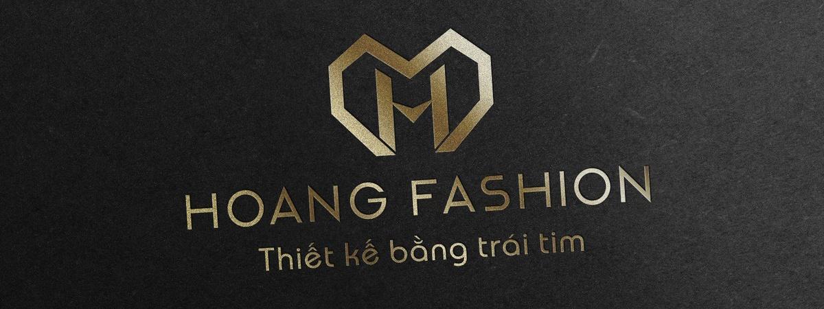 Hoang fashion 600x225