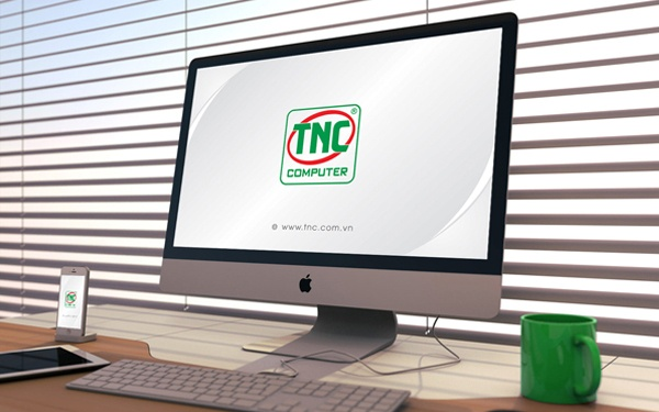 TNC hinh dai dien-small