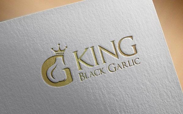 Toi King_600x375