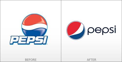 tai thiet ke logo