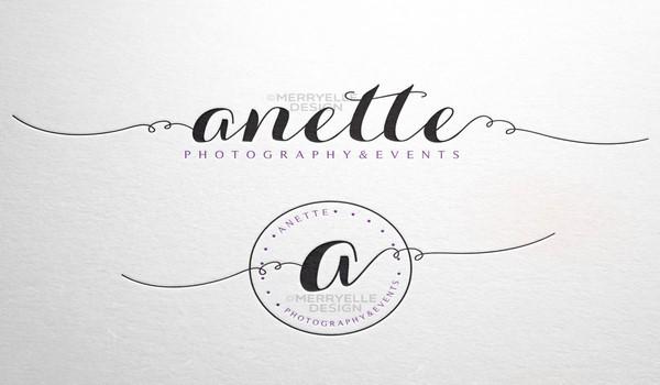 Handwrite logo