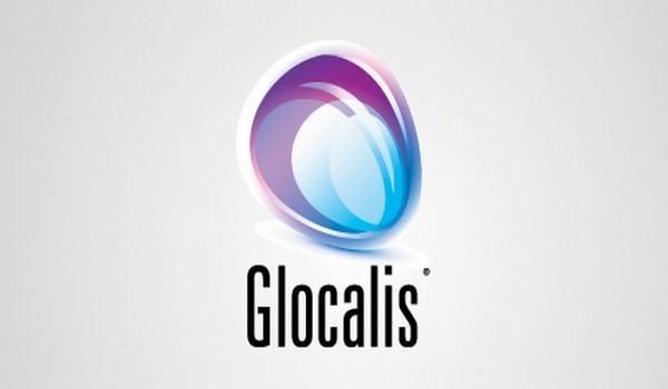 gradients logo