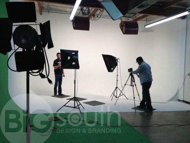sản xuất tvc quảng cáo - xu hướng mới dành cho DN năm 2017 5