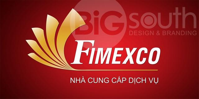 Doanh nghiệp mới thành lập nên thiết kế logo như thế nào (1)