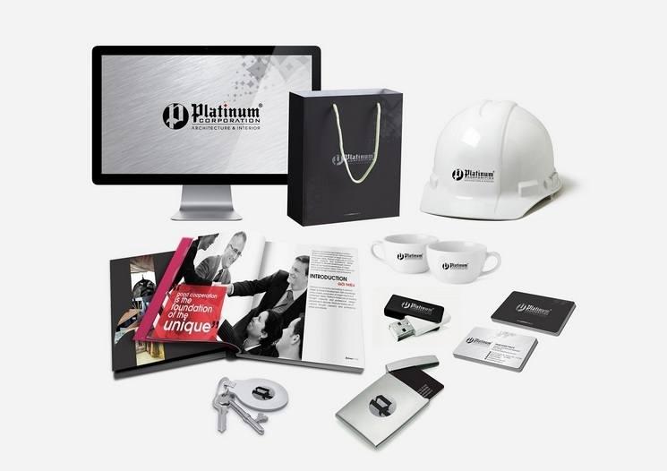Platinum-00