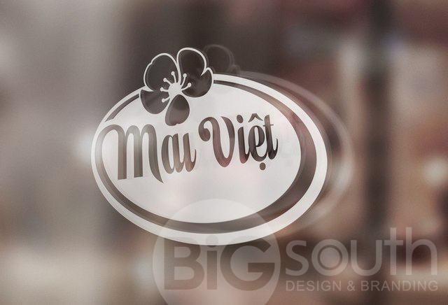 Nguyên lý thiết kế logo