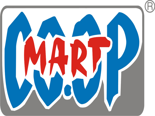 Lưu ý khi thiết kế logo dành cho các doanh nghiệp